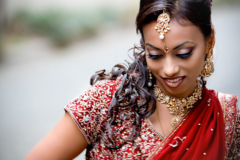 virginia-beach-wedding-photographer-hampton-roads-wedding-photography_0062.jpg