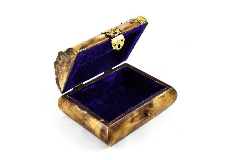 Jewelry-460.JPG