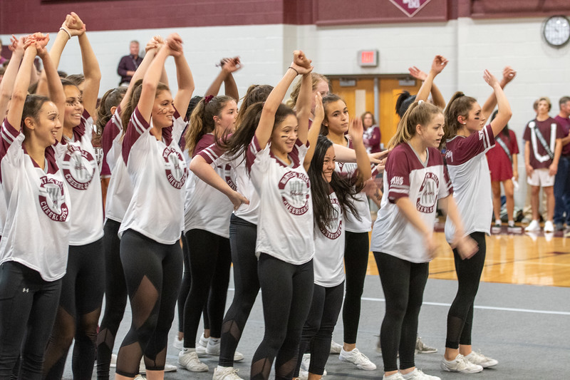WM Pep Rally Fall 2019154.jpg