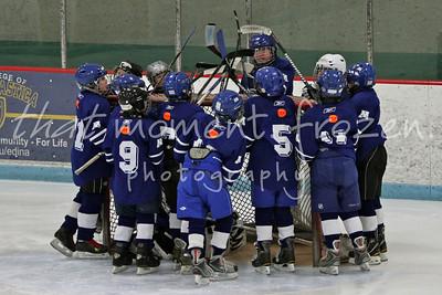 2012-02-24 Game vs Edina Green