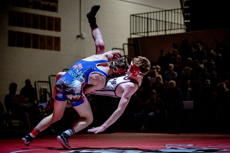 UHS Wrestle Offs_Nov 25 2019 32.jpg