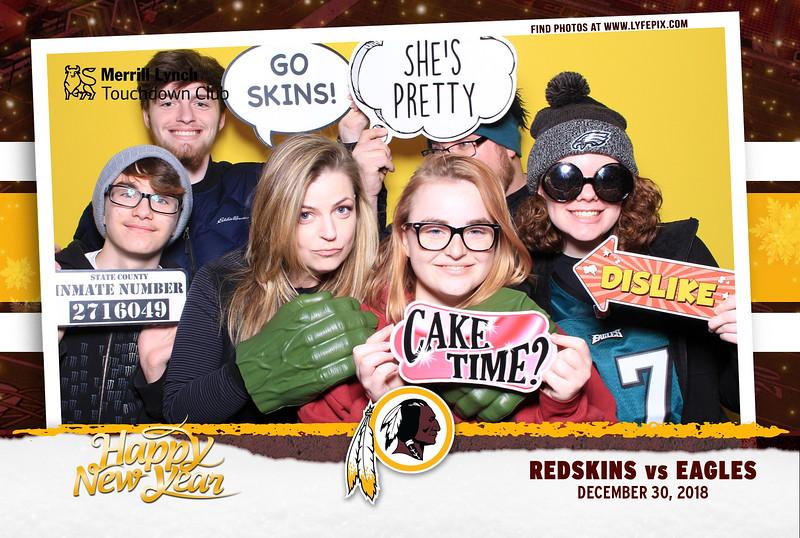 washington-redskins-philadelphia-eagles-touchdown-fedex-photo-booth-20181230-163104.jpg