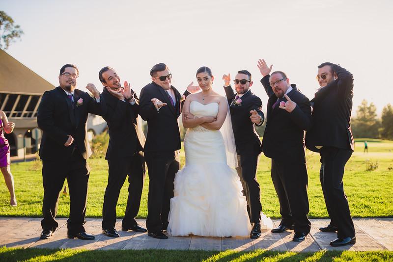 2015-10-10_ROEDER_AliciaAnthony_Wedding_CARD1_0457.jpg