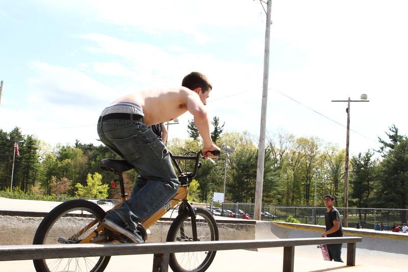 skatepark2012192.JPG
