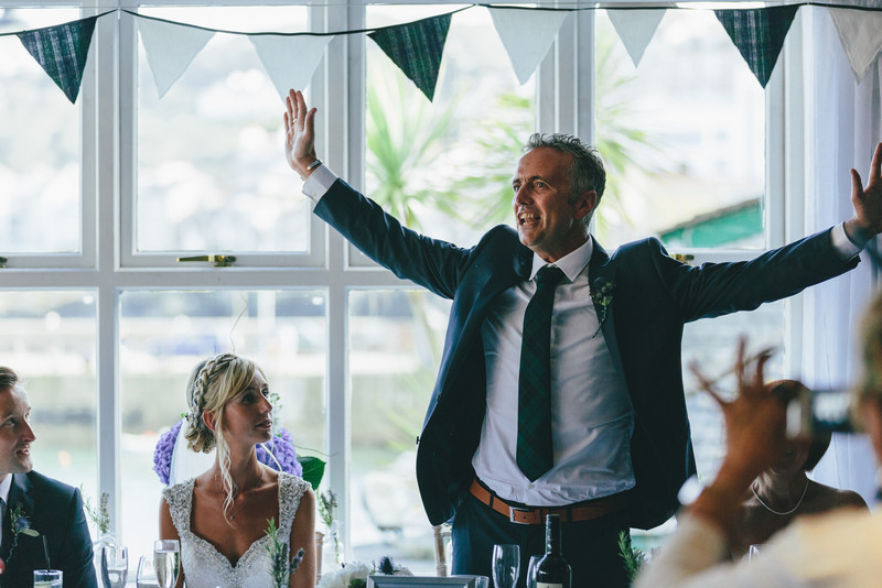 653-D&T-St-Ives-Wedding.jpg