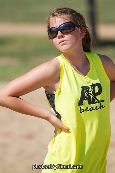 APV_Beach_Volleyball_2013_06-16_9504.jpg