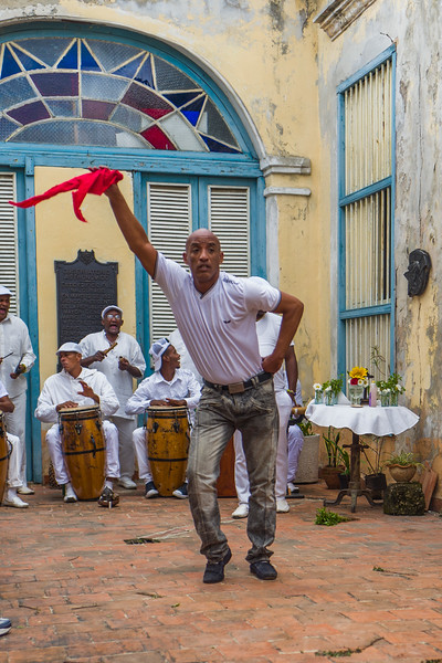 Cuba-201.jpg
