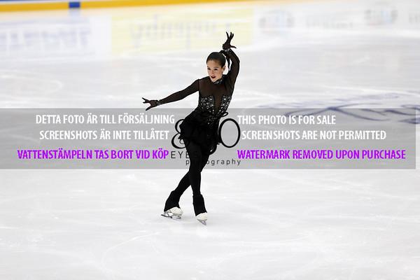 Yoonmi Lehmann SUI