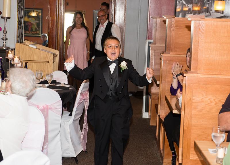 Guarino-Wedding-0427.jpg