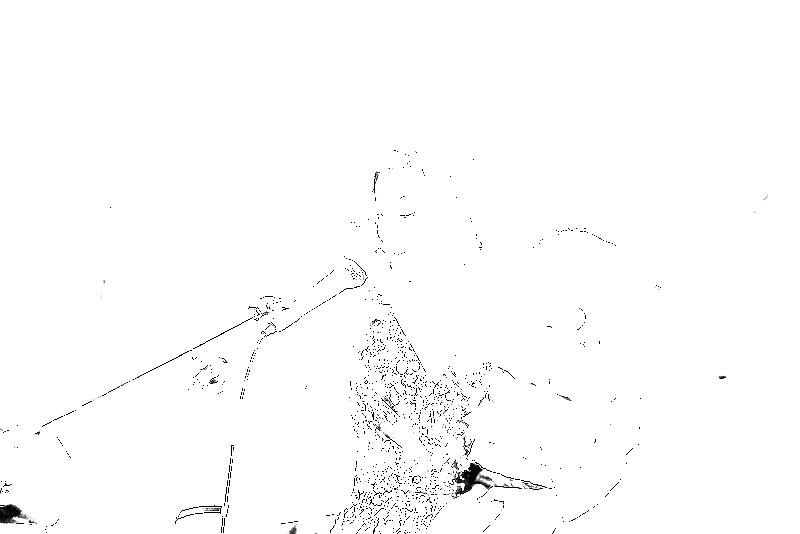 DSC05603.png