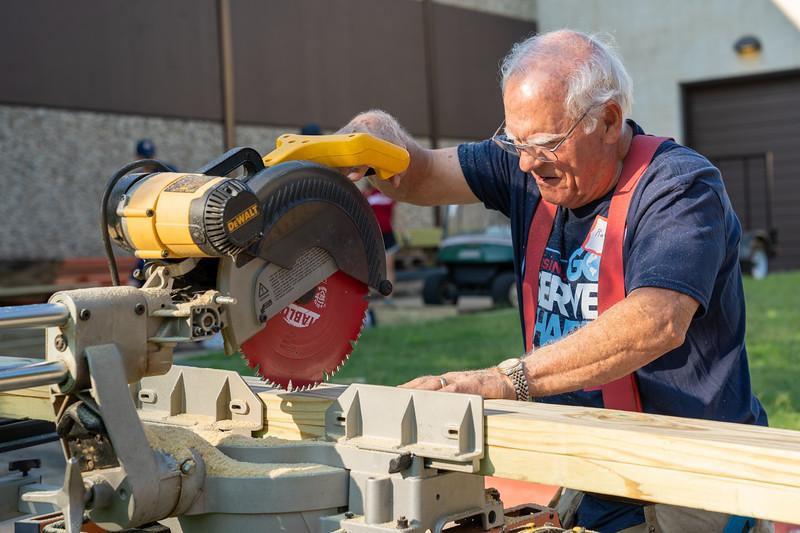 Joel Kiker - Serve it Up 10-5-19 JWK-8521.jpg