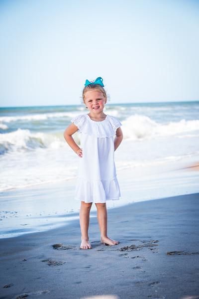 Photos at Topsail Beach NC-347.jpg
