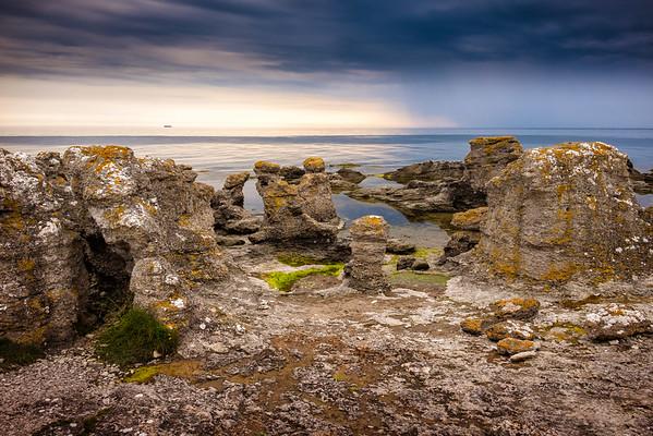 Gotland (Sweden)