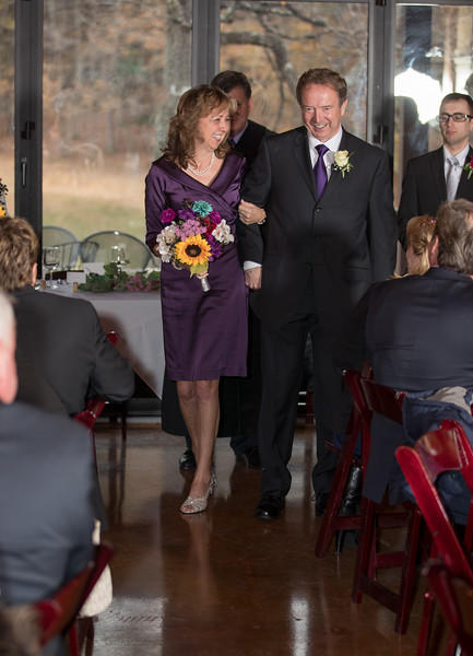 Bride and Groom Ceremony exit.jpg