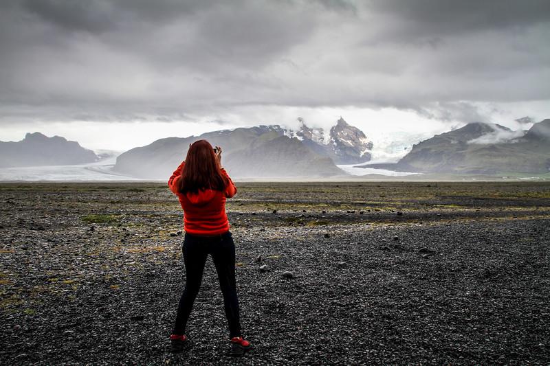 Iceland (114 of 149).jpg