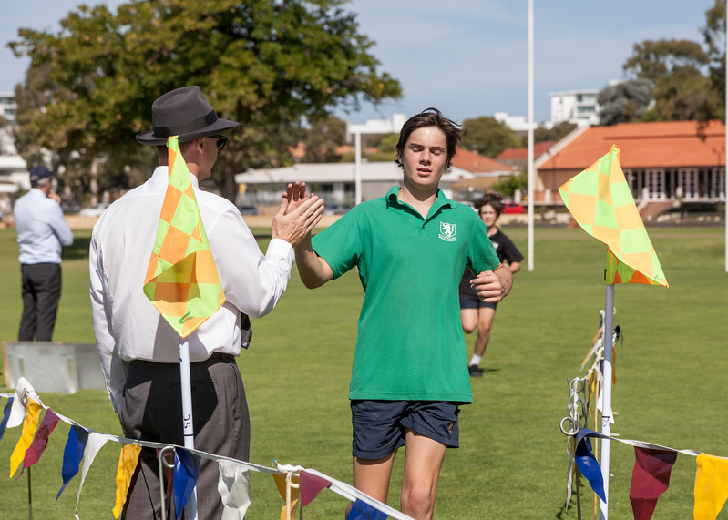 27 March SS CRoss Country  Scotch College 24.jpg
