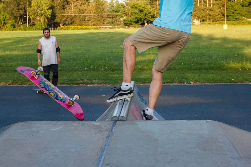 Skateboard-Aug-44.jpg