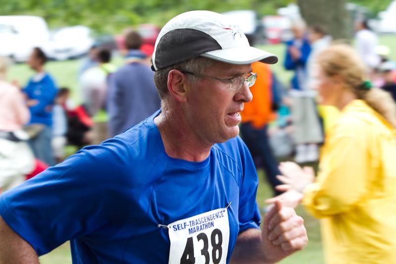 marathon10 - 800.jpg