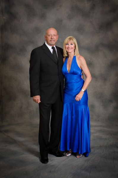 2012 LYC Commodore's Ball Formals