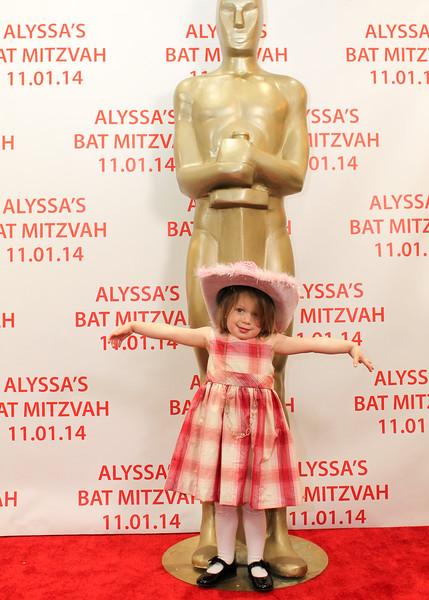 Alyssas Bat Mitzvah-118.jpg