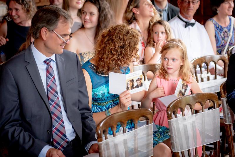 Jasmijn and Andrew - Wedding - 109 - Hi-Res.jpg