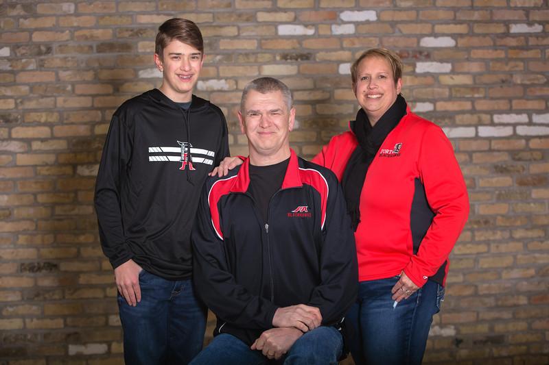 Ellingson Family 18.jpg