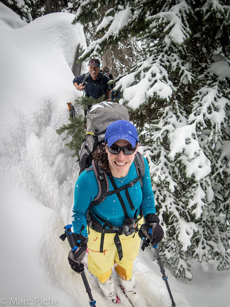 2014 Valhalla Mountain Touring-89.jpg