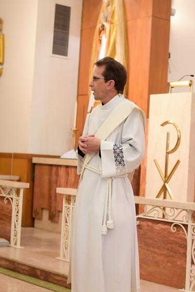 baptism-1163.JPG