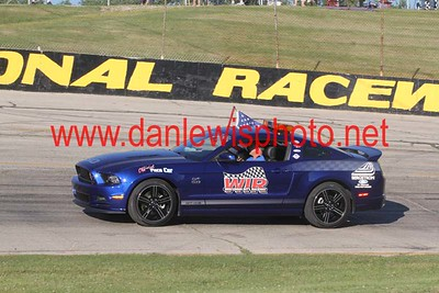 07/11/13 Racing