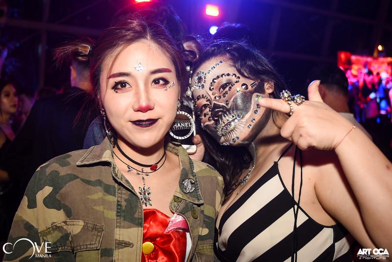 Haunted Halloween at Cove Manila (83).jpg