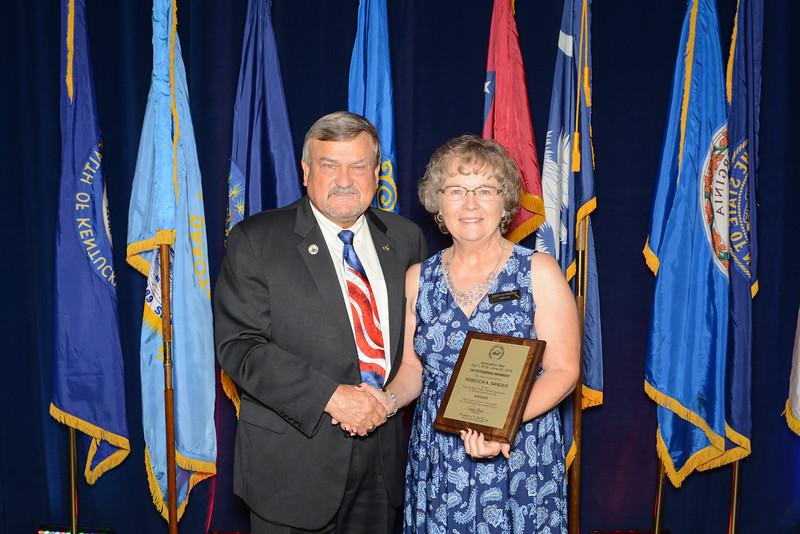 Outstanding Member Awards 115630.jpg