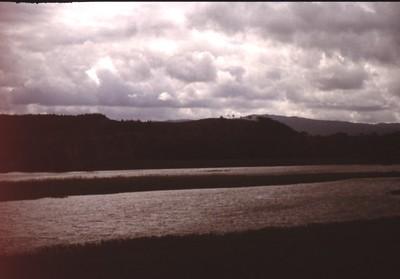 Loch Earn 1996