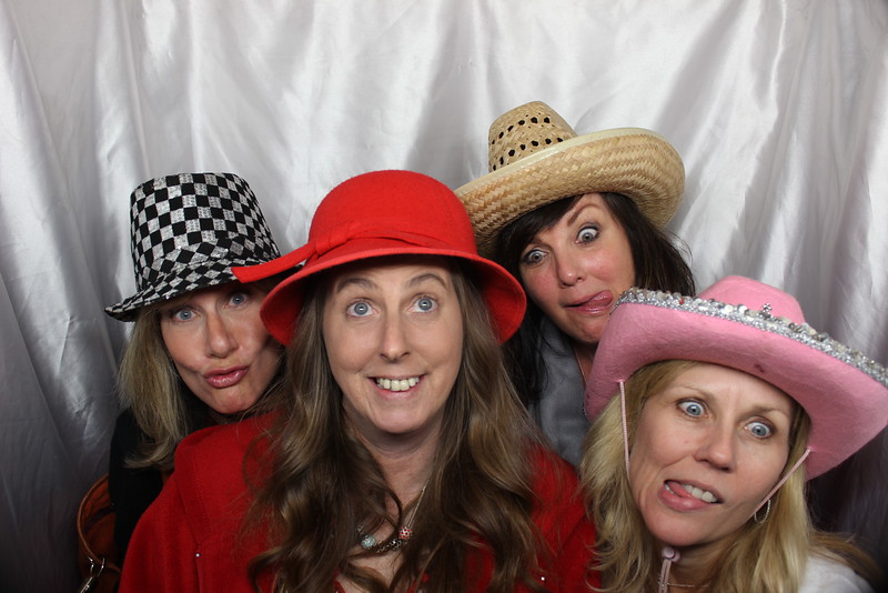 PhxPhotoBooths_Images_087.JPG