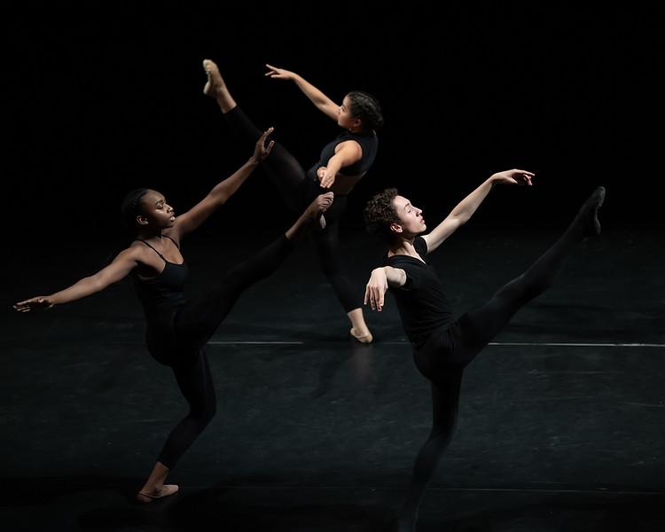2020-01-18 LaGuardia Winter Showcase Saturday Matinee Performance (9 of 564).jpg