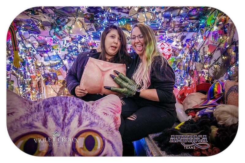 Violet Crown Social Club 01-31-20-2695.jpg