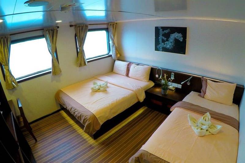 Main Deck Cabin.jpg