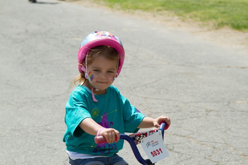 PMC 2015 Kids Ride Framingham_-24.jpg