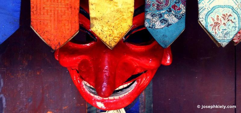 mask-bhutan.jpg