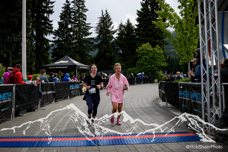 2018 SR WHM Finish Line-2297.jpg