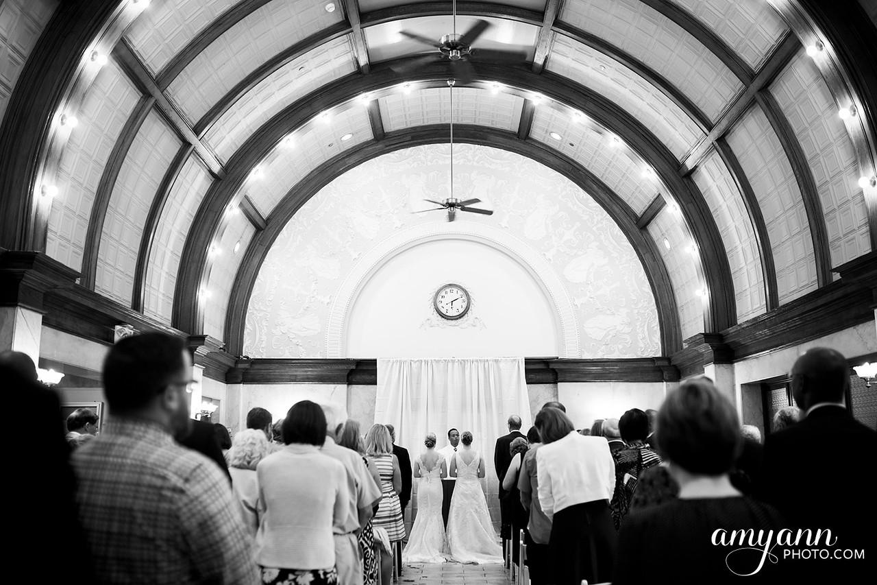 allijess_weddingblog054