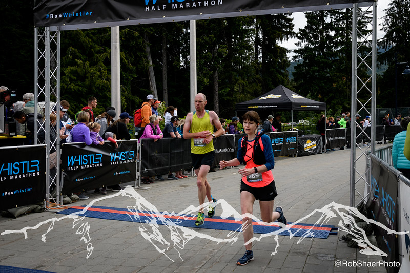 2018 SR WHM Finish Line-1712.jpg