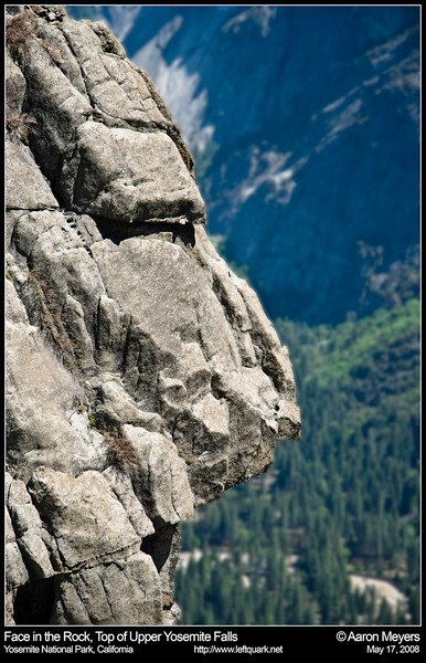 07 - face_in_the_rock.jpg