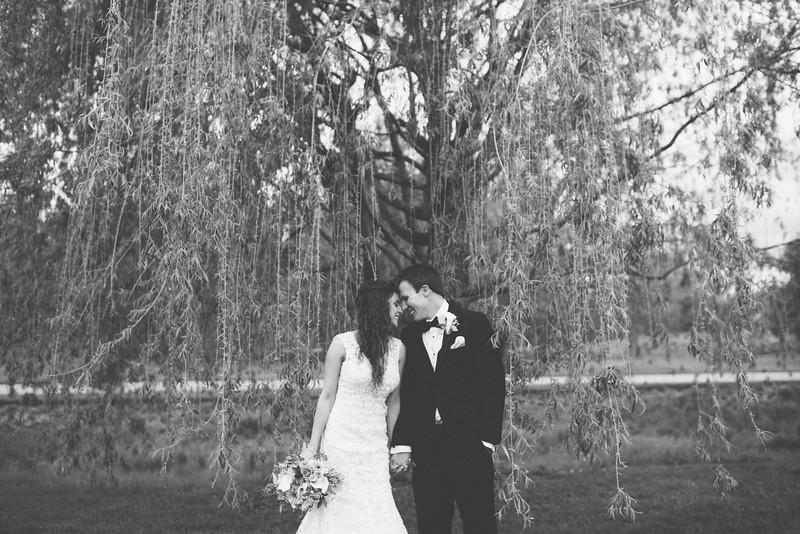 Le Cape Weddings_Jenifer + Aaron-282.jpg