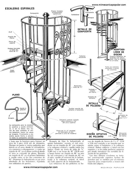 construya_escaleras_espirales_abril_1970-0003g.jpg