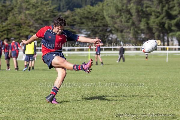 20150509 Rugby - U80kg HIBs v Silverstream _MG_1795 w WM