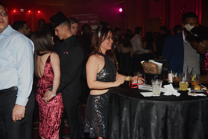 New Years Eve Soiree 2017 at JW Marriott Chicago (109).jpg