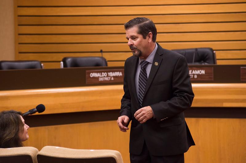 Council Swearing In_2015_046.jpg