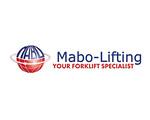 mabo-lifting.jpg