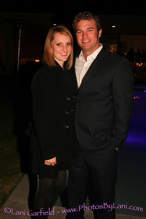 Integrated Wealth Management Holiday Party