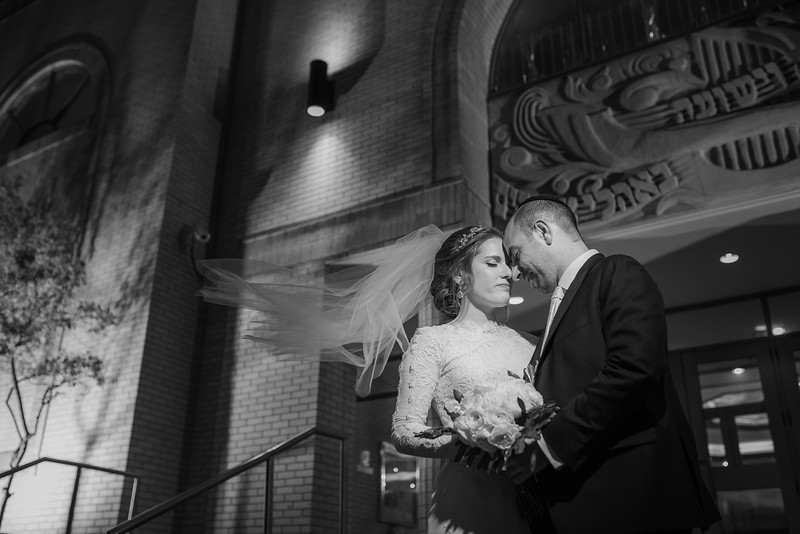 Miri_Chayim_Wedding_BW-669.jpg
